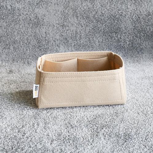 Hermes Birkin 25 Inner Bag