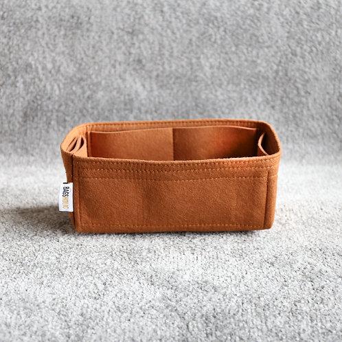 Lindy 26 Inner Bag