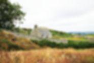 Wales Heilquelle 1.jpg