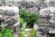 Wales Heilquelle2.jpg