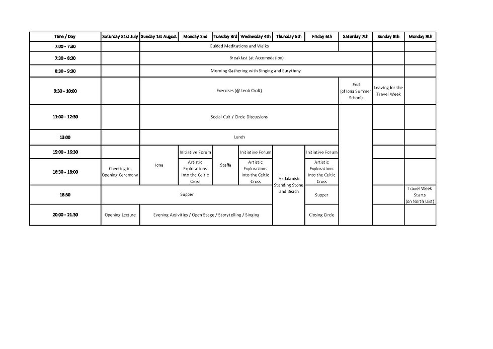 Schedule_2021.jpg