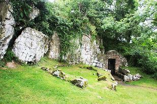 Wales Heilquelle3.jpg
