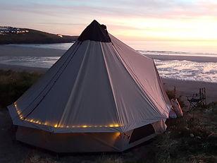 robens-klondike-tipi-tent-with-stove--gl