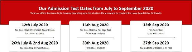 Admission Tests July 2020.jpg
