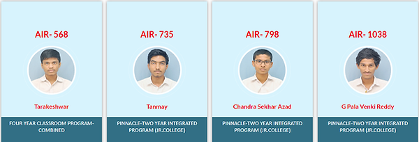 Jee 2020 Advance Toppers- FV2.png