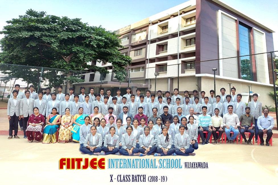 X class 2018-19.jpg