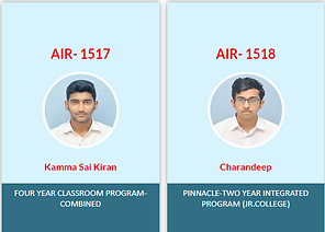Jee 2020 Advance Toppers- FV3.png