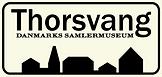 Thorsvang samlermuseum