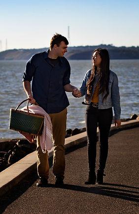 romance_picnic_15 (1).jpg