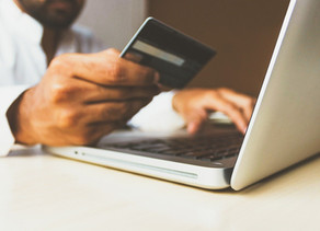 COVID-19: Speeding Up the Transition to Digital Shopping