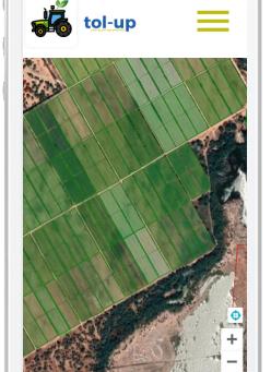 IT Mobile Afrique : La Technologie au service de l'Agriculture