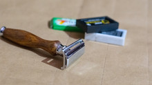 How to Shave Eco-Friendly