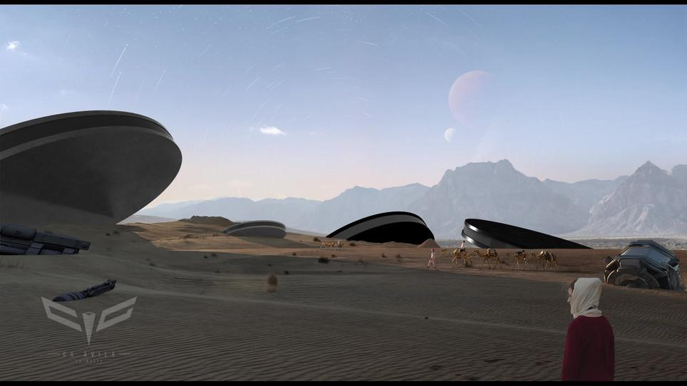 desert breakdown.mp4