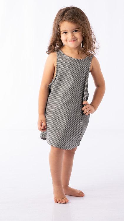 فستان بناتي 79 S4 11015