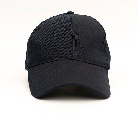 قبعة رجالي 29 ZARA 52708