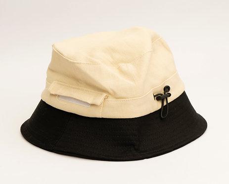 قبعة رجالي 29 ZARA 52746