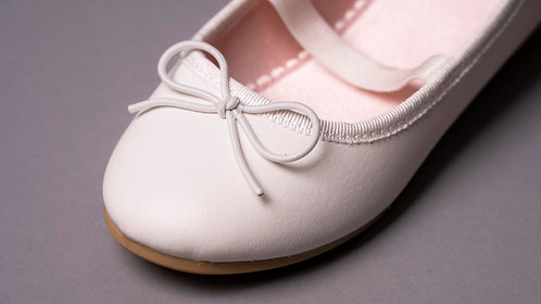 حذاء بناتي 59 H&M0813094