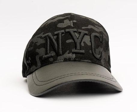 قبعة أطفال 29 ZARA 52733