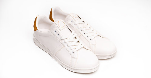 حذاء نسائي 149 RAM 50021