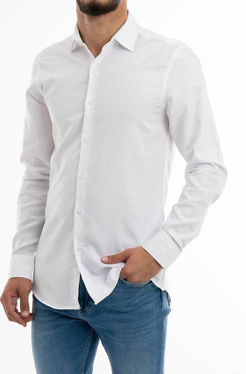 قميص رجالي 79 ZARA 14258