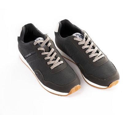حذاء رجالي 189 RIVER 174013