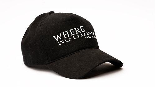 قبعة رجالي 29 ZARA 52722