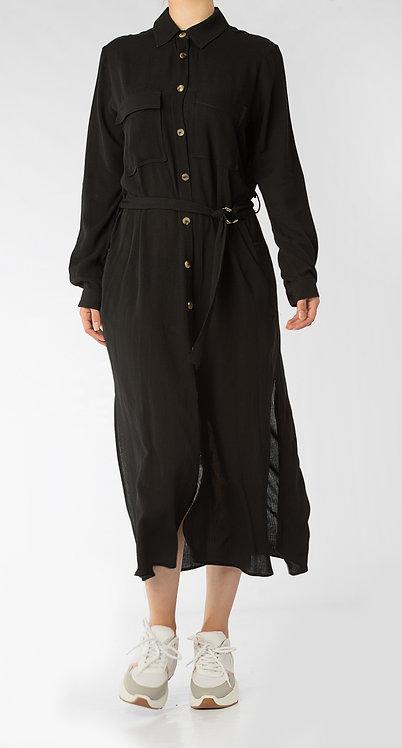 فستان نسائي 139 APO 6602
