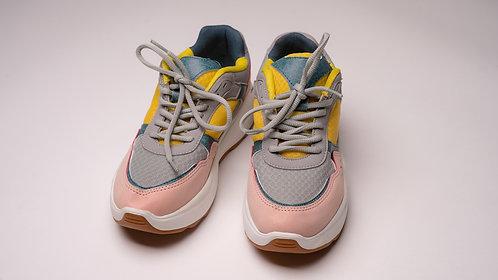 حذاء نسائي 139 MISSION 5206