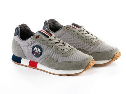 حذاء رجالي 199 RIVER 218012