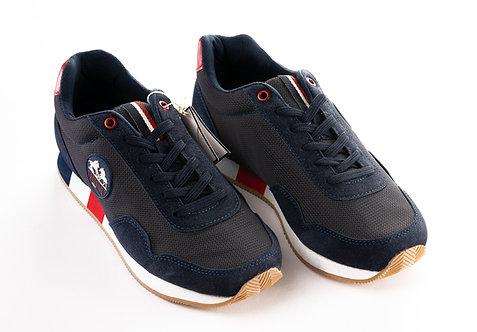 حذاء رجالي 199 RIVER 218011