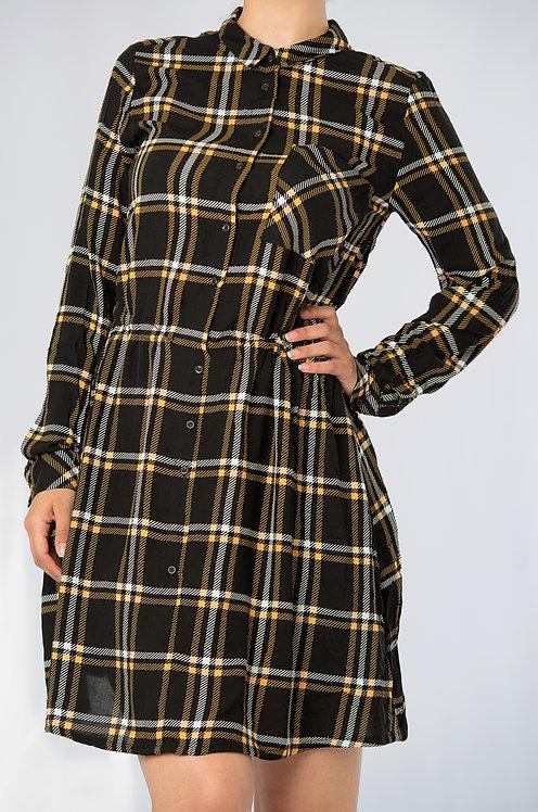 فستان نسائي 99 S4 11022