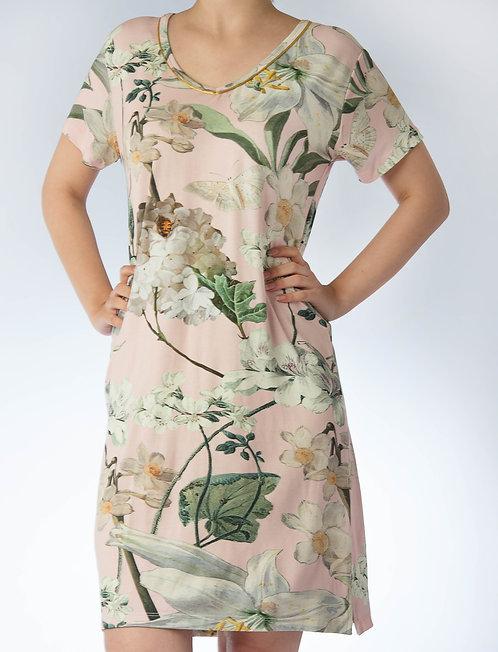 فستان نسائي 59 TAMER 2026