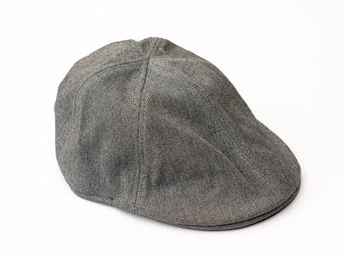 قبعة رجالي 29 ZARA 52697