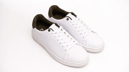 حذاء رجالي 159 RAM 51081