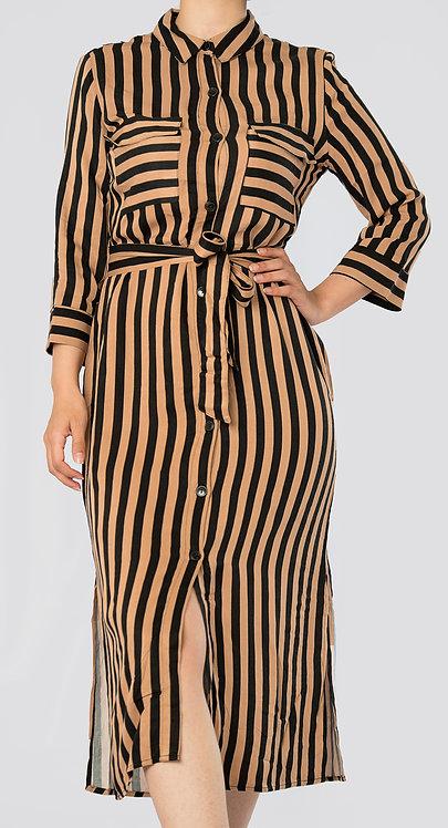 فستان نسائي 119 S4 14027