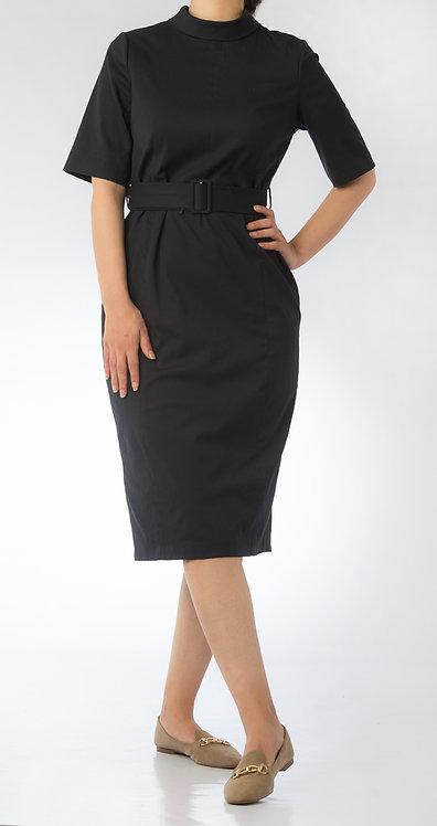 فستان نسائي 99 NEXT 810
