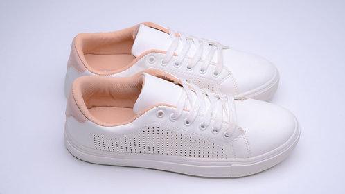 حذاء نسائي 129 MISSION 5210