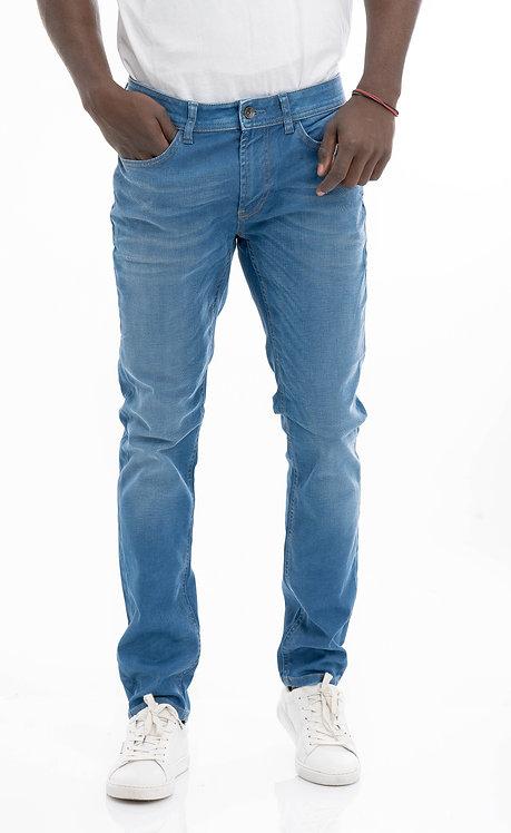 بنطلون جينز رجالي 99 S GUST 5562