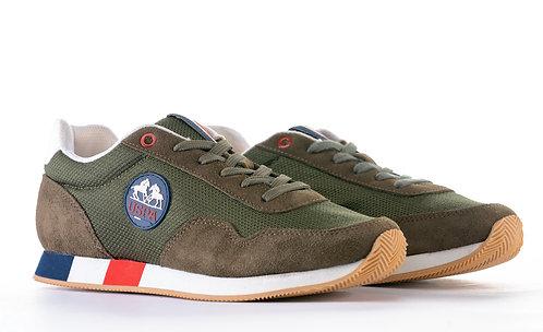 حذاء رجالي 199 RIVER 218010