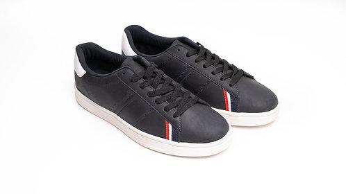 حذاء رجالي 139 RAM 51082
