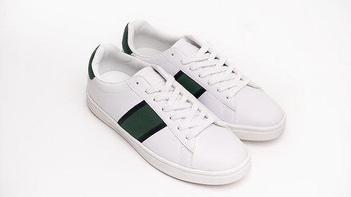 حذاء رجالي 159 RAM 51084