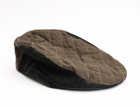 قبعة رجالي 29 ZARA 52707