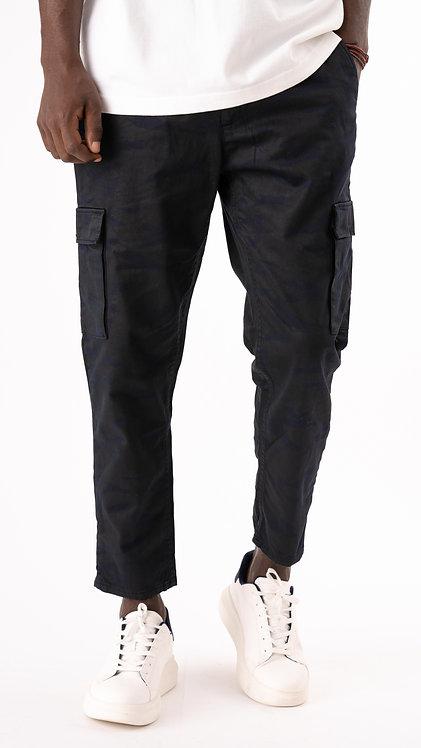بنطلون جينز رجالي 89 S GUST 094
