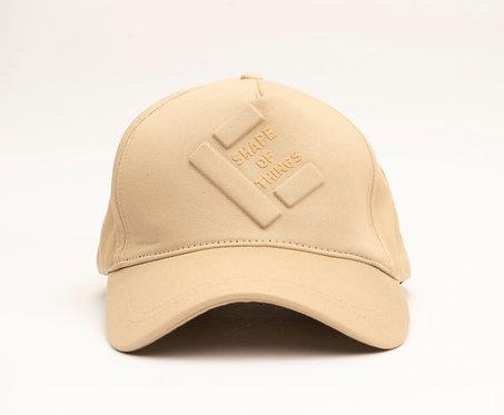 قبعة رجالي 29 ZARA 52725