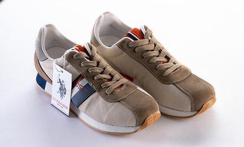 حذاء رجالي 199 RIVER 207010