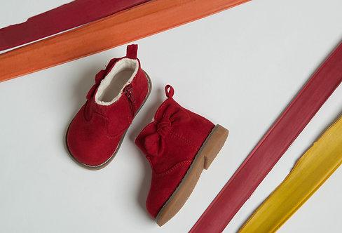 حذاء بيبي 99 H&M 0748651