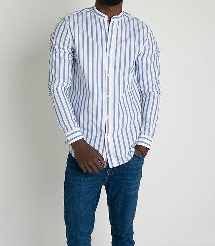 قميص رجالي 89 ZARA 54ZR07