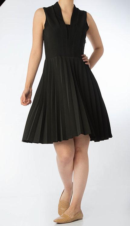 فستان نسائي 159 APO 6618