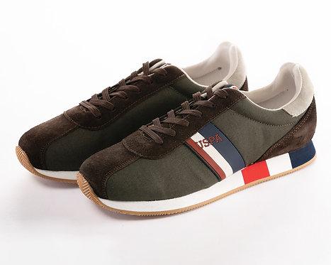 حذاء رجالي 199 RIVER 207011