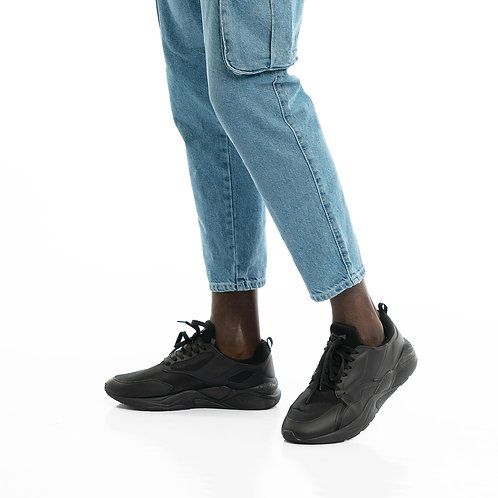 حذاء رجالي 199 P&B 7879/040